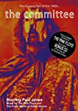 echange, troc Various Artists - the Committee [Import anglais]
