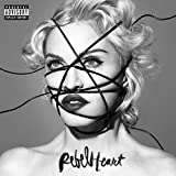 Rebel Heart - Édition Deluxe