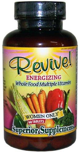Good Sources Vitamin D