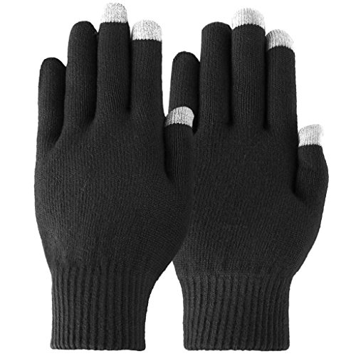 novawo-unisex-magic-warm-cashmere-wool-blend-stretchy-touchscreen-gloves