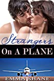 Strangers on a Plane: Erotic Shorts
