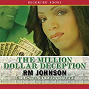 The Million Dollar Deception | [R. M. Johnson]