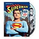 Adventures of Superman: Season 2