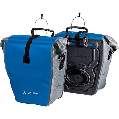 vaude-aqua-back-bolsa-lateral-para-bicicleta-37-x-33-x-19-cm-color-azul-blue-metallic-2-unidades