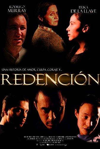 Redencion Español Latino (Marcelino Pan Y Vino 2010 compare prices)