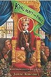 King Matt the First