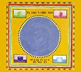 Speaking in Tongues by Talking Heads