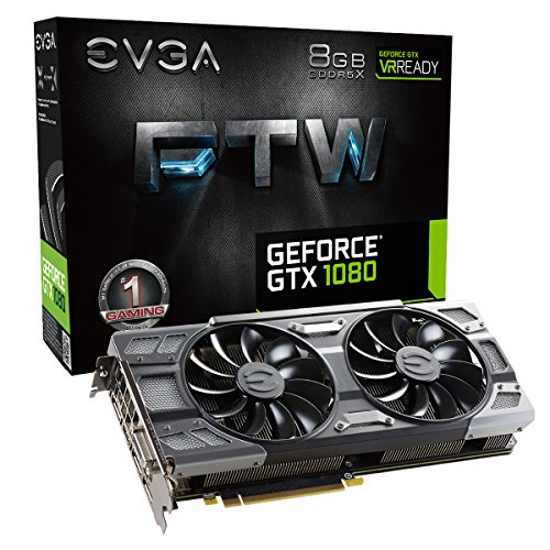 evga-08g-p4-6286-kr-nvidia-geforce-gtx-1080-8gb-tarjeta-grafica-activo-nvidia-geforce-gtx-1080-gddr5