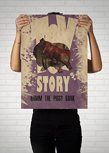 toy-story-hamm-the-piggybank-poster-disney-pixar-movie-poster-vintage-toy-story-prints-minimalist-re