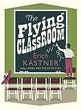 何回読んでもいいなぁ〜 The Flying ClassRoom