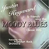 Sing the Moody Blues Classic Hits