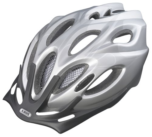 ABUS  Fahrradhelm Aduro, tribal