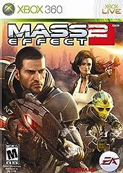 Mass Effect 2 (Classics) (BBFC)