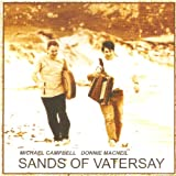 Sands Of Vatersay