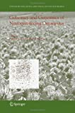 This book is the self-contained third volume of a comprehensive series on nitrogen fixation. It presents the state-of-the-art in regards to genomic sciences applied to nitrogen-fixation research. The advent of genomic sciences represents a ne...