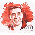 Le Siecle d'Or - Gilbert Becaud: Mes Mains
