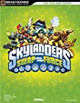 Skylanders SWAP Force Signature Serie...