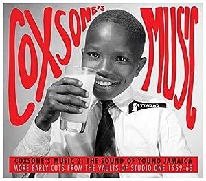 Coxsone's Music 2