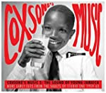 Coxsone'S Music 2: The Sound Of Young...