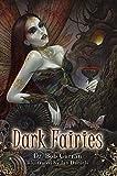 Dark Fairies