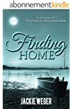 Finding Home (English Edition)