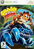 Crash of the Titans (Xbox 360)