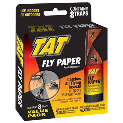 tat-fly-paper-ribbon-8-pack