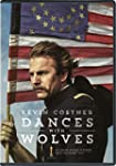 Dances With Wolves (25th Anniversary...