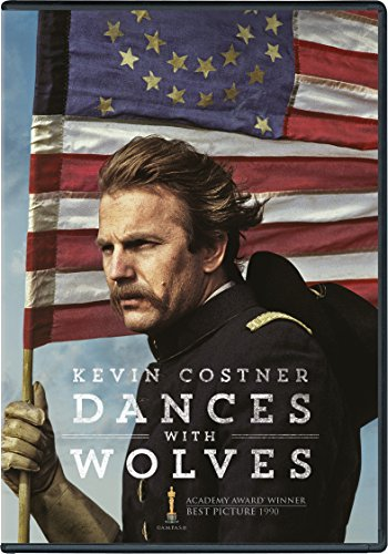 Dances With Wolves (25th Anniversary Edition)