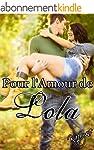 Pour l'Amour de Lola