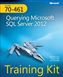 www.payane.ir - Training Kit (Exam 70-461): Querying Microsoft SQL Server 2012