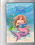 img - for The Little Mermaid: A Classic Pop-Up Book book / textbook / text book