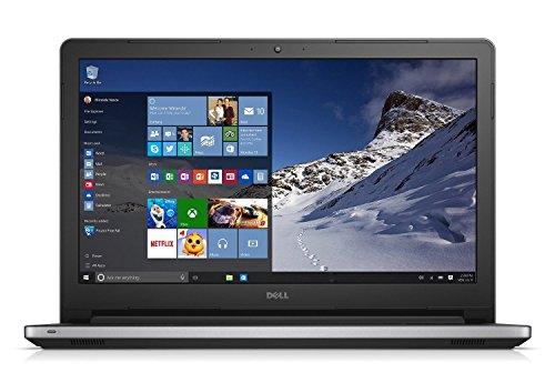 Dell Inspiron 15.6