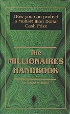The Millionaire's Handbook by Arthur M.…