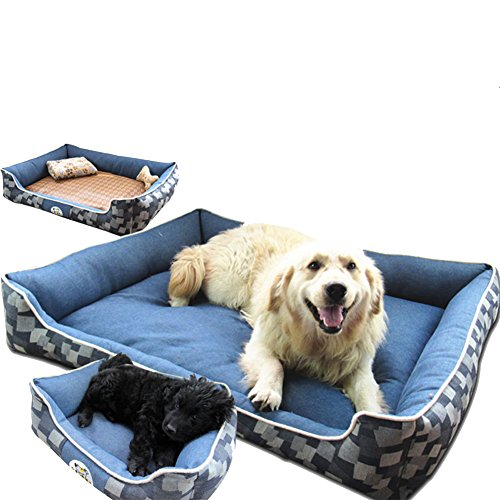 creationr-pet-bed-for-small-cat-and-dog-crate-pad-deluxe-literie-de-qualite-superieure-avec-cozy-pp-