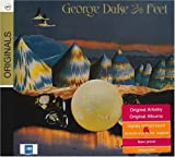 Feel by George Duke (2008-09-23)