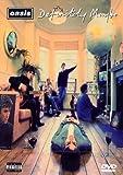 Oasis - Definitely Maybe [DVD] [2004]