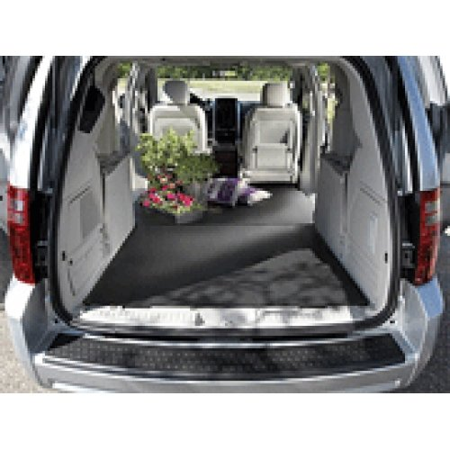 Price Comparisons Oem Chrysler Town Country Stow Go Cargo Floor Tray