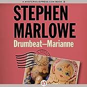 Drumbeat: Marianne | Stephen Marlowe