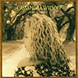 "Belly of the Sunvon ""Cassandra Wilson"""