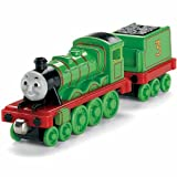 Thomas and Friends Take n Play Henry