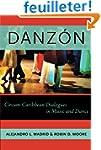 Danz�n: Circum-Carribean Dialogues in...