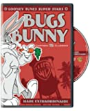 Looney Tunes Super Stars: Bugs Bunny