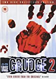 The Grudge 2 (2 Disc Collectors Edition) [DVD]