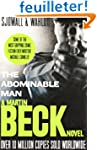 The Abominable Man. Maj Sjwall and Pe...