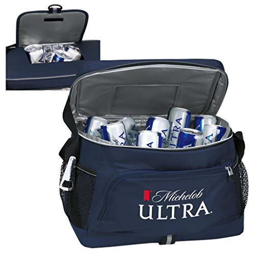 michelob-ultra-carry-along-cooler