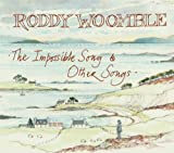 Roddy Woomble The Impossible Song & Other Songs