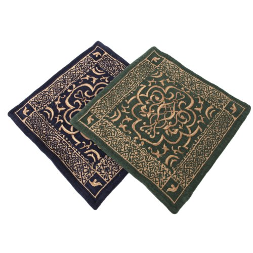 oporto-design-cushion-cover-44cm-x-44cm-navy