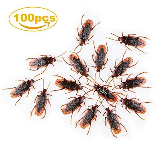 o-best-100pcs-fake-roach-prank-novelty-cockroach-bugs-look-real