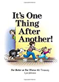 Its One Thing After Another!: For Better or For Worse 4th Treasury